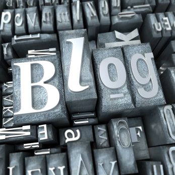 blog comment strategy